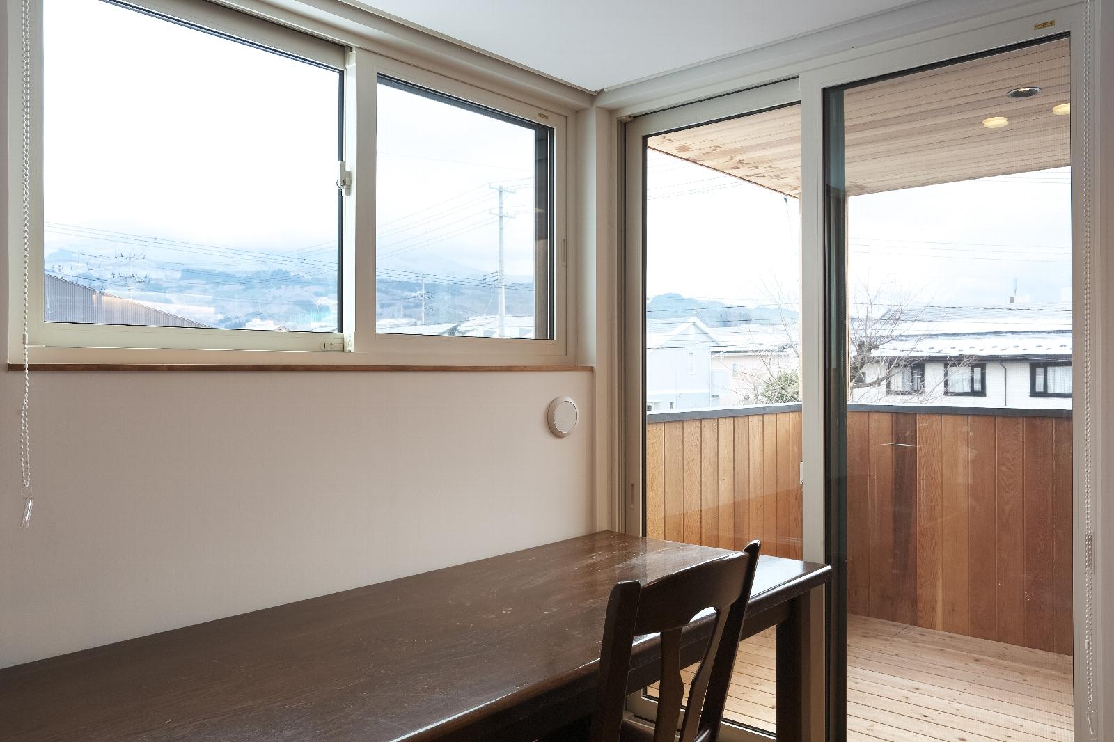 写真:桜田の家29