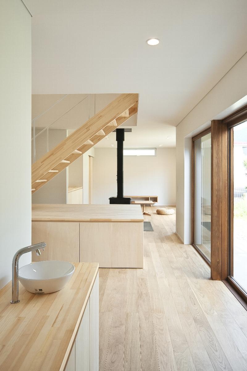写真:糠塚の家31