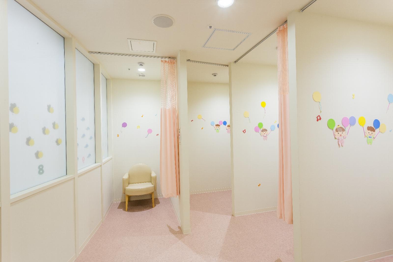 写真:上山市総合子どもセンター めんごりあ44