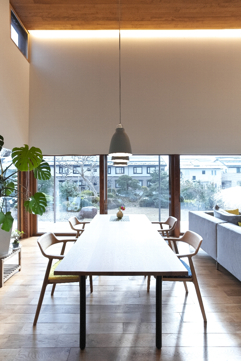 写真:桜田の家17