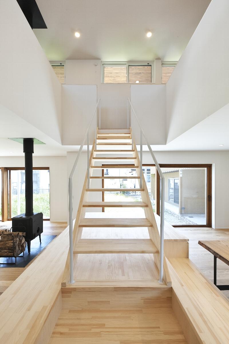 写真:糠塚の家8