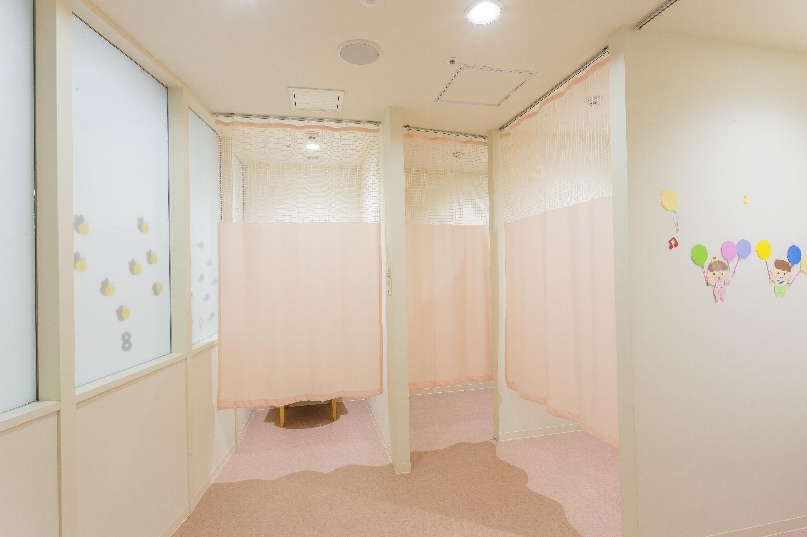 写真:上山市総合子どもセンター めんごりあ45