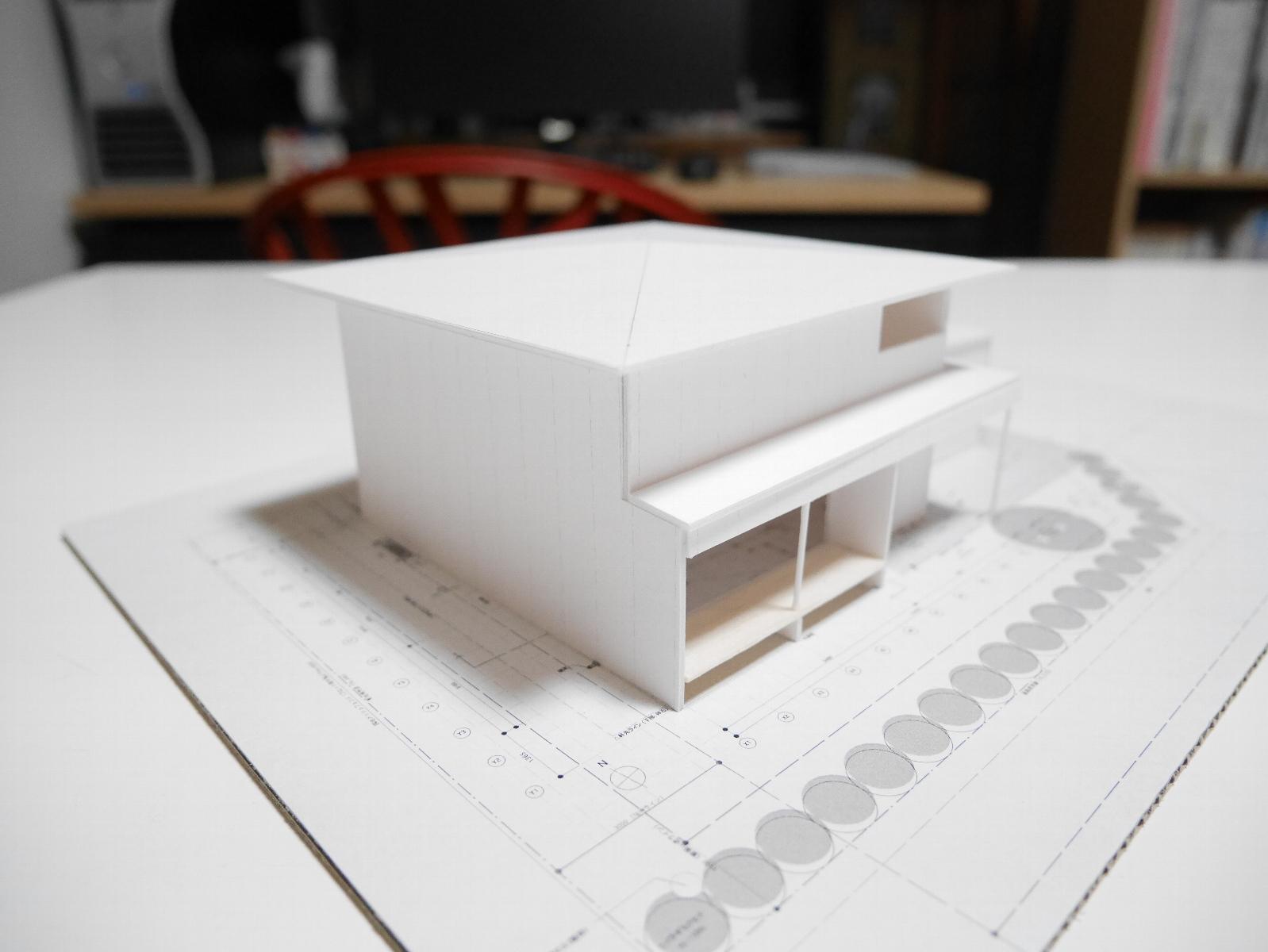 写真:天童の家5