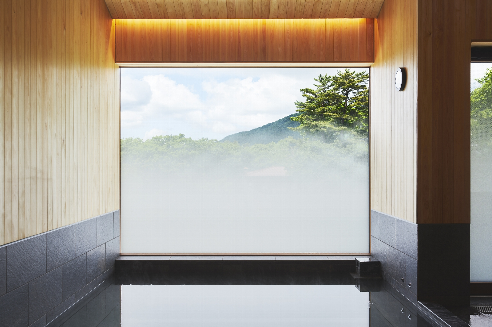 写真:高源ゆ(高断熱パッシブ建築)9