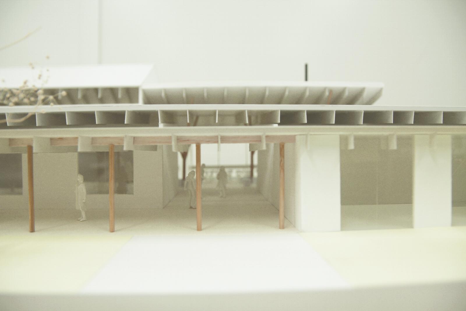 写真:まちづくりセンタープロジェクト6