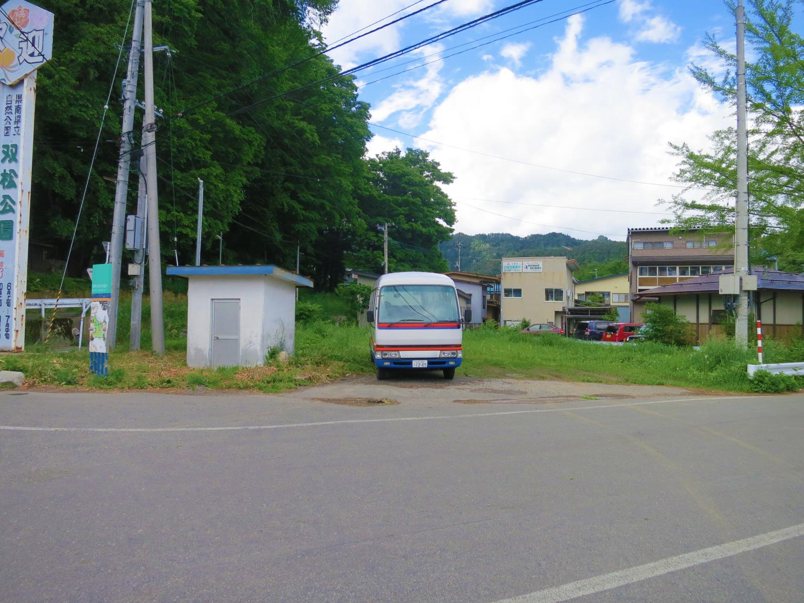 写真:S project4