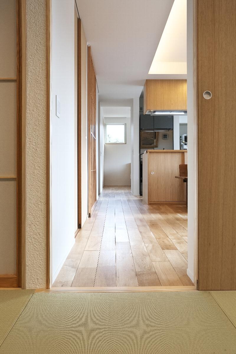写真:桜田の家24