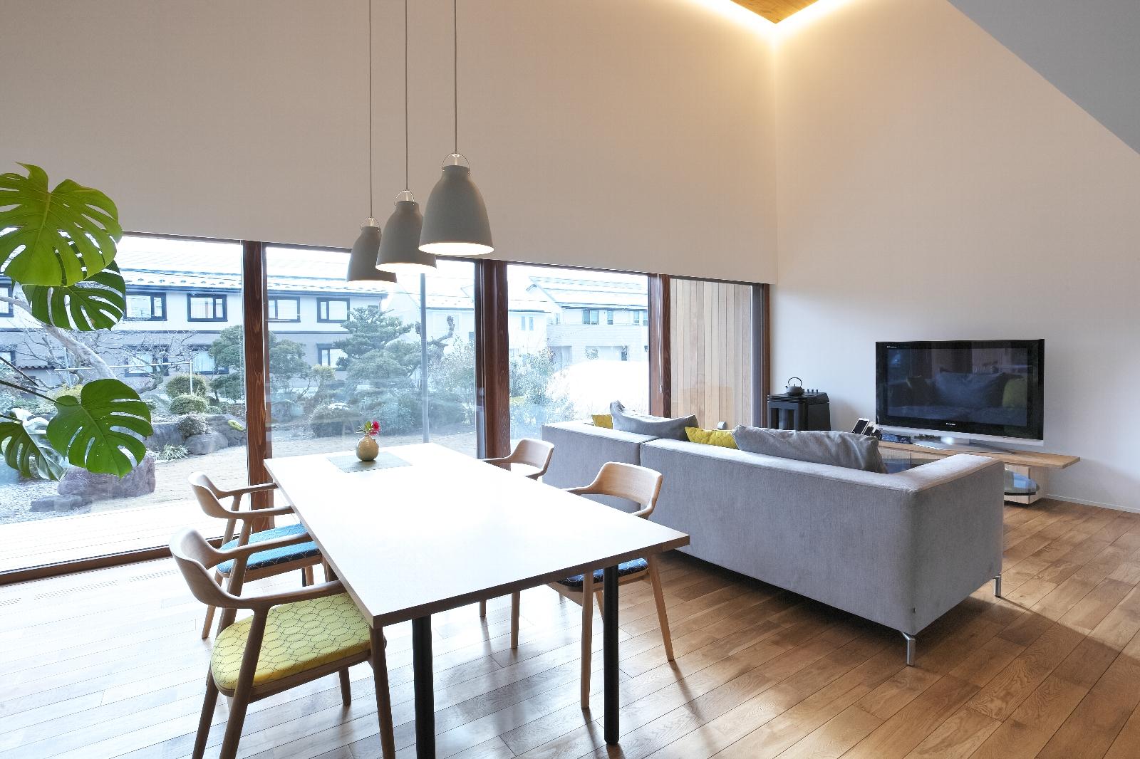 写真:桜田の家18