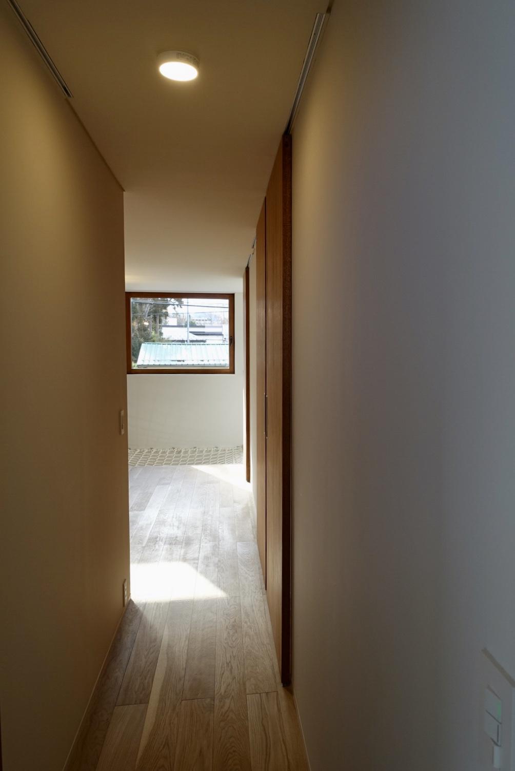 写真:なか土間の家30