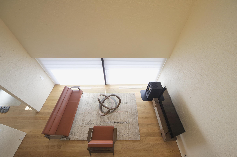 写真:天童の家7